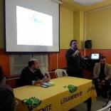 Dall'inquinamento al bilancio: ambientalisti bocciano l'ampliamento dell'aeroporto di Parma