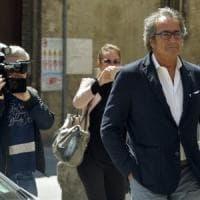 Inchiesta Pasimafi, la Procura di Parma chiede 75 rinvii a giudizio