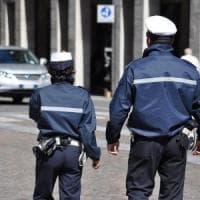 Parma, Comune nega il patrocinio legale alla vigilessa: scatta risarcimento