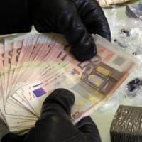 Seviziato a Parma per una partita di droga: tre arresti