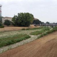 Parma, riparte la sfida per una ciclopedonale nel torrente Parma