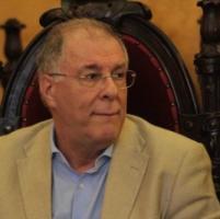 Parma, Luigi Ferrari presidente dell'Istituto studi verdiani
