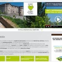 Chiude il Consorzio Love Taro Ceno: requiem per il turismo della montagna