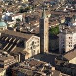 Qualità della vita 2018:  Parma perde sette posizioni