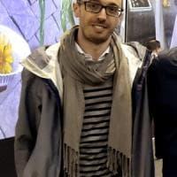 Pierluigi Spagoni direttore generale del gruppo Gazzetta di Parma