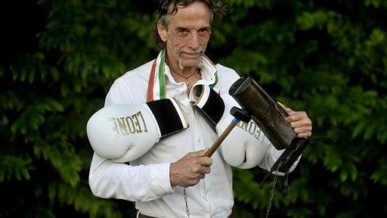 Boxe, a Parma un torneo in ricordo del maestro Zennoni