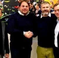Parma calcio, rosso di 22 milioni. Il club: