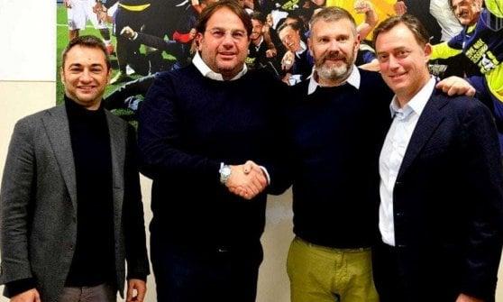 """Parma calcio, rosso di 22 milioni. Il club: """"Debiti ripianati. Fondamentale la serie A"""""""