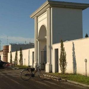 Parma, a Valera un cimitero per la comunità islamica