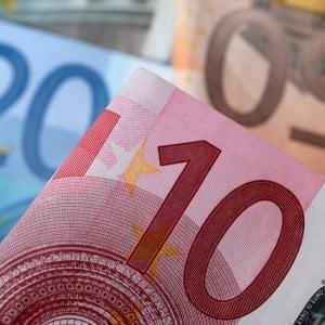 Parma, sottrae 600mila euro a una società del Comune e sparisce