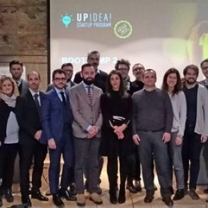 Innovazione, tre startup di Parma scelte da Confindustria Emilia-Romagna