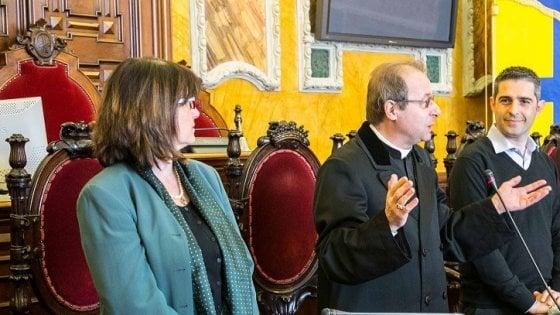 """Coppie gay, diocesi di Parma: """"Stop a sterile polemica, confronto sia costruttivo"""""""