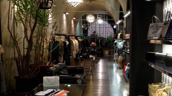O', cresce l'azienda di Parma dell'abbigliamento di lusso