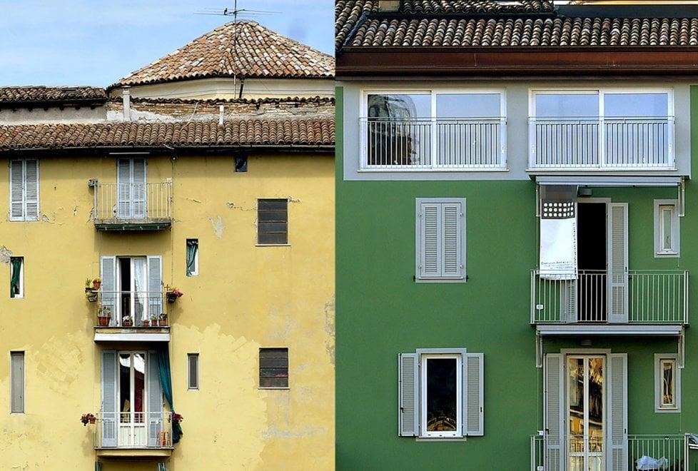 Parma, la ristrutturazione non convince: esposto in Procura