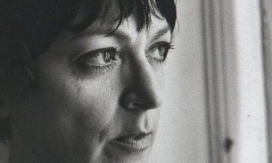 Quinta Vez: destini femminili tra sogno e realtà nella poetica di Maria Pia Quintavalla