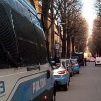 Parma, la bimba è malata: salta lo sfratto
