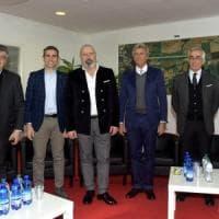 Aeroporti, Bologna affiancherà Parma per il rilancio del Verdi