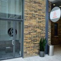 Turismo, dal primo marzo imposta di soggiorno per chi utilizza Airbnb a