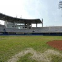 Baseball, sei nazionali si giocheranno a Parma l'accesso alle olimpiadi