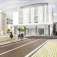 Parma, verso il nuovo centro unico oncologico: prevista raccolta fondi