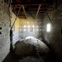 Parma, la chiesa dell'Annunziata come non l'avete mai vista - Foto