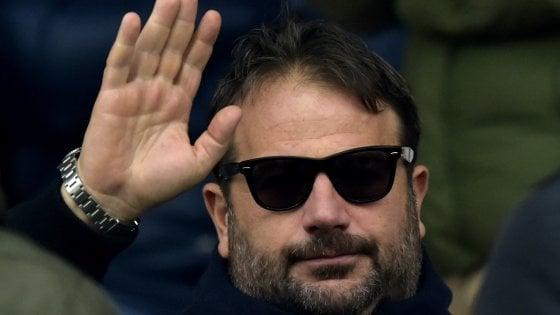 Mercato chiuso: Dezi e Ceravolo restano al Parma. Alves rinnova