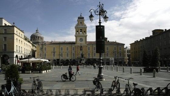 """Ascom Parma: """"Centro chiuso alle auto ? Prima più parcheggi e mezzi pubblici"""""""
