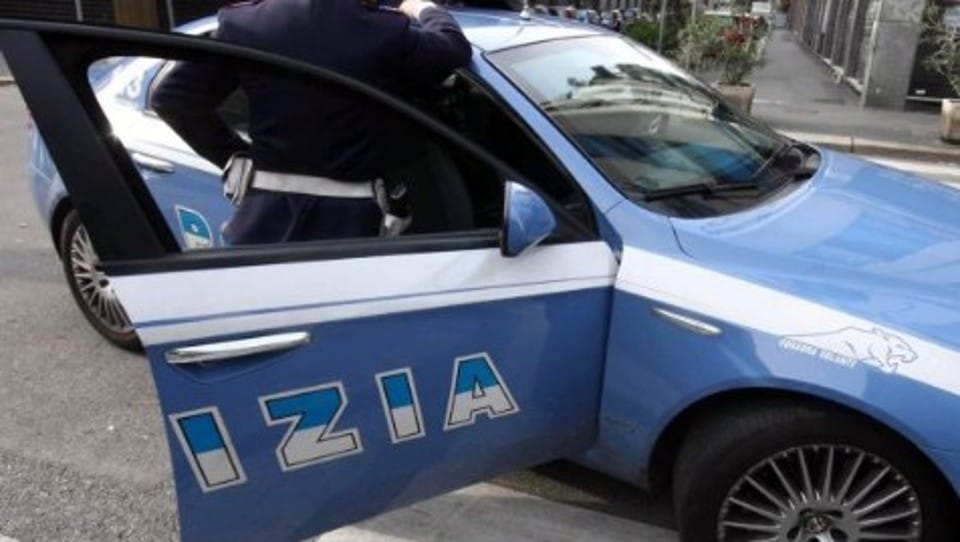 Parma, al test di lingua con i documenti falsi: un arresto e due denunce