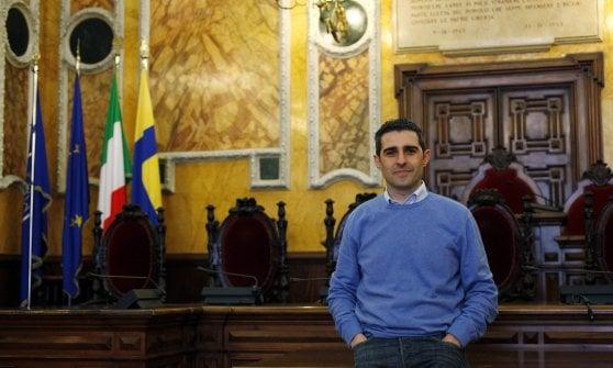 Bollino antifascista: CasaPound porta il Comune di Parma in tribunale