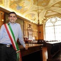 Dallo streaming al caso Diciotti: Pizzarotti elenca le regole tradite del