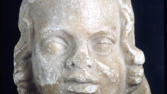 Mercanteinfiera compie 25 anni e rende omaggio al patrimonio archeologico
