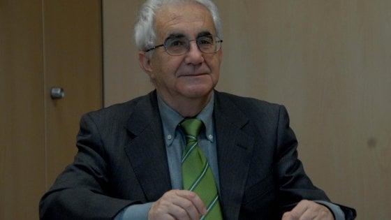 """""""Da Guerra e Verde nuovo energie per la cultura a Parma"""""""