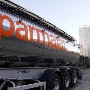 Parmalat, eurodeputati Pd interrogano Ue
