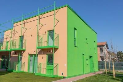 Salute, a Parma apre struttura per curare i disturbi alimentari