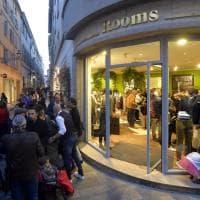 Parma, negozi che aprono: Stefano Pioli scommette sul centro storico - Foto