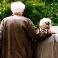 Longevità e single: come cambia la popolazione in Emilia-Romagna