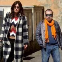 Droga, Marco Botti patteggia: pena di 2 anni e 8 mesi