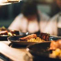 Commercio, a Parma aperti in 5 anni 103 locali legati alla ristorazione