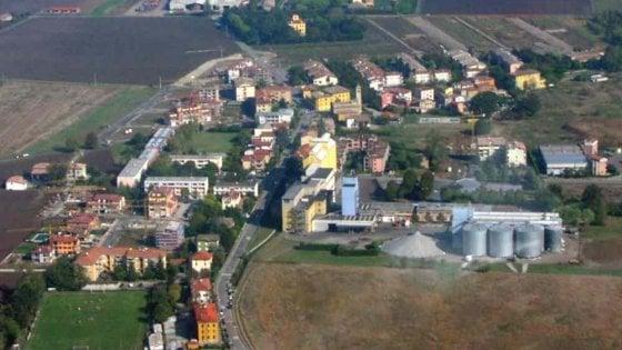 Immobiliare, Nomisma: a Parma troppa offerta, calano i prezzi delle case