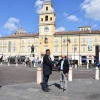 Airbnb a Parma cresce del 36%: ospitati nel 2018 23mila visitatori