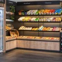 Parma, in Comune arriva il micro market: prodotti freschi per i dipendenti