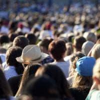 Parma e provincia a quota 452.015 residenti. In 20 anni aumentati del 50%