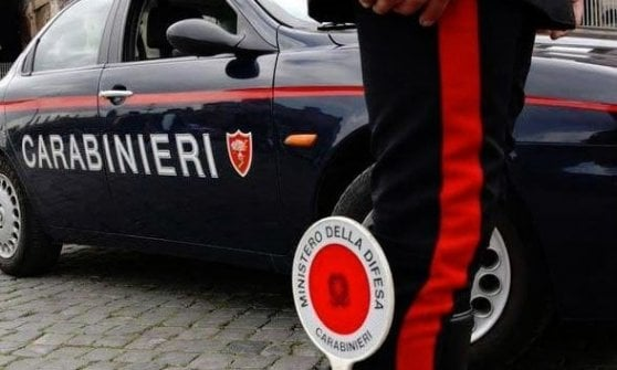 Cocaina per posta dal Perù: i carabinieri di Parma arrestano una banda di trafficanti