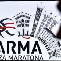 Cariparma Running addio, si alza il sipario su Parma Mezza Maratona