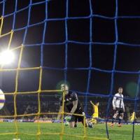 Parma, il presidente Pizzarotti: