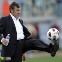 Malesani, allenatore vignaiolo: dal Parma all'Amarone