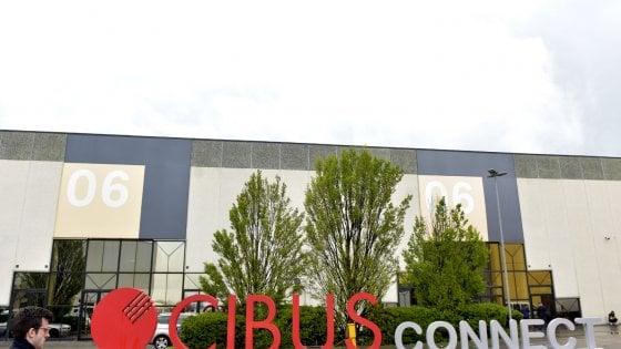 Dazi ed etichette a semaforo: Cibus Connect tra record dell'alimentare e preoccupazioni