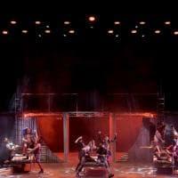We will rock you: standing ovation al teatro Regio di Parma - Foto