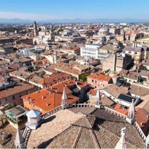 Parma, dal Mibact 15,5 milioni per restauri e adeguamenti