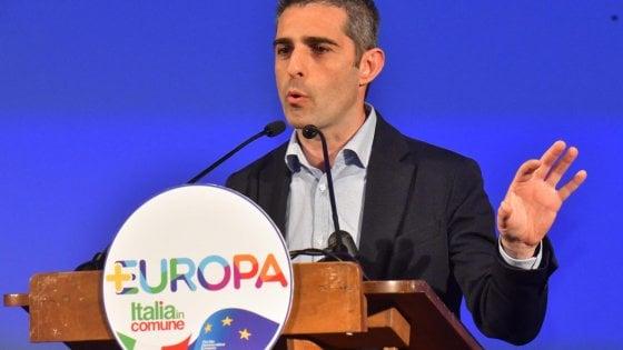 """Pizzarotti: """"Mi candido ma non andrò a Strasburgo. Resto sindaco di Parma"""""""